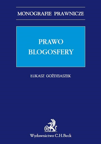 prawo-blogosfery